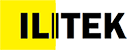 Ilitek.ge Logo